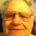 avatar of commentator