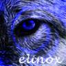 elinox