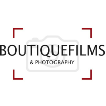 boutiquewedding's picture