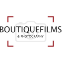 Avatar of boutiquewedding