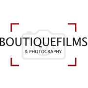 Photo of boutiquewedding