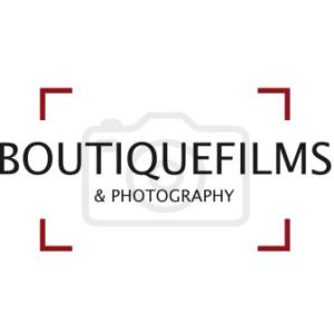 Avatar of boutiquewedding