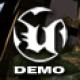 Profile photo of UT Demo