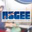 Hugee Corporation