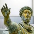 Avatar of Marco Aurelio