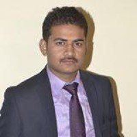 dharmendrasingh715