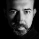 Adam Romanowicz