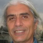 Photo of Bernardo Parrella