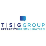 tsggroup70