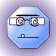 Ahli's avatar