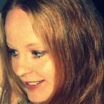 avatar for Veroniqa Sjöquist