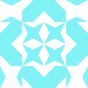 Immagine avatar per jacopo