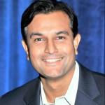 Vivek Bapat