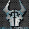 HateMosh's avatar