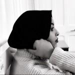 avatar for Sheyma Mukhtar