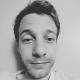 Michael John's avatar