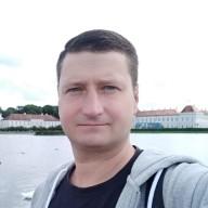r.buhtov