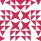 gravatar for eager_learner