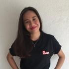 Photo of Ray Chel Ng