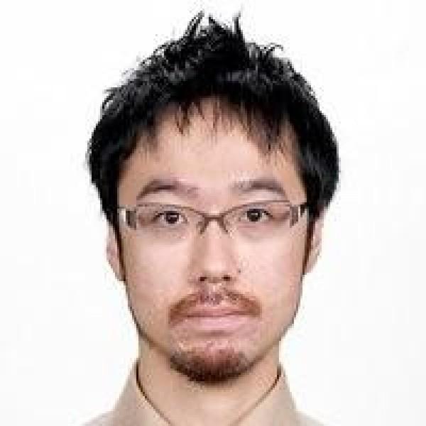 梅田 亮(大広 デジタルソリューション局 第1プロデュースセンター プロデューサー)