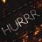 HuRRR