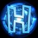 Hypewerks's avatar