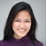 Nancy Huang