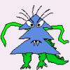 emil kitcher