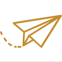 SiteMarkit Solutions