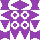 Marc1123 avatar