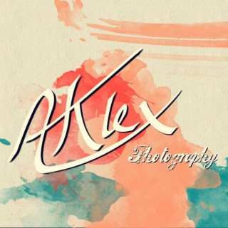 AKlex Photography