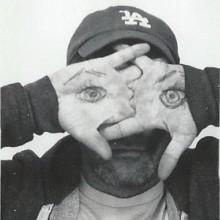 Chad Hartigan
