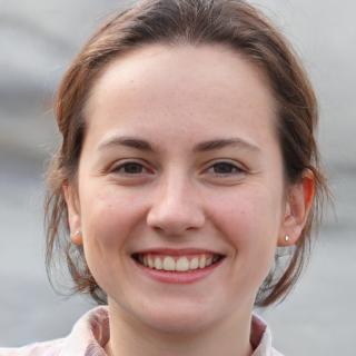 Katherine Dillon