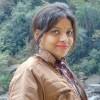 Sudeshna Mondal