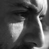 Avatar of Yann DANINOS