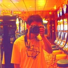 Avatar for yuwenbin_dj from gravatar.com