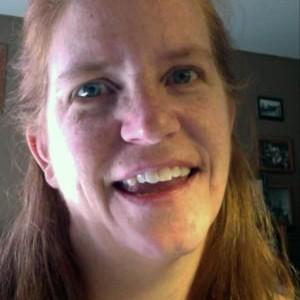Helen Goody