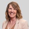 Jenny Mellenchip, MNCH (Acc.), HPD,  NCH Supervisor