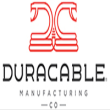 Duracable