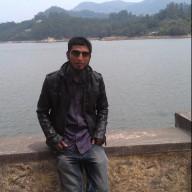 itsashhar