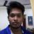 Avatar of Amarendra