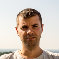 andrejsc (Andrejs Cainikovs)