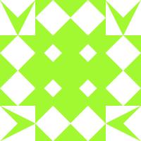 gravatar for Dataman