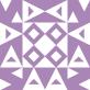 gravatar for saumya001