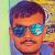 Avatar for Rishabh raj