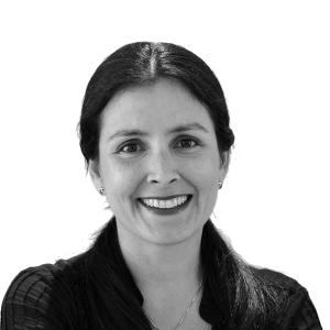 Hela Alvarado