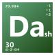 dashy84