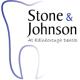 Stone & Johnson at Edinborough Dental