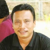 Sofwat Mendaftar di Golkar dan PPP