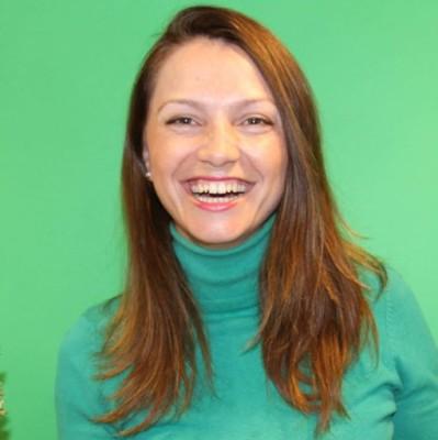 Cristina Crucianu